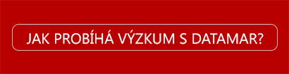 banners_FP_poptavka01a.png