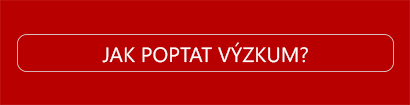 banners_FP_poptavka02a.png